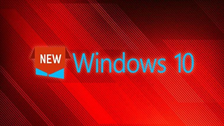 """Pek çok sızıntı, karşımıza """"Yeni Windows"""" tanımlamasını çıkartmaya başladı. Peki ama burada bahsedilen Yeni Windows aslında ne? Microsoft, yepyeni bir Windows üzerinde çalışıyor olabilir mi?"""