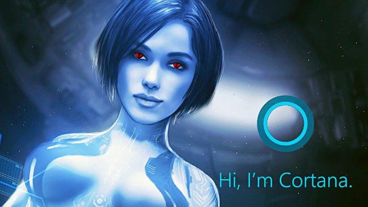 Microsoft, Dijital Asistanı Cortana'nın Mobil Sürümlerinin Fişini Çekti