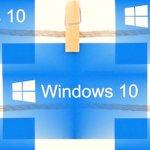 Microsoft, kolay erişim için ve onlarca gelişmiş aracı tek çatı altında toplamak amacıyla Windows 10'da önemli bir değişiklik daha yapmaya hazırlanıyor.