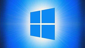 MsMpEng.exe dosya adına sahip, 'Antimalware Service Executable' işlemi pek çok Windows işletim sistemine sahip bilgisayar kullanıcısını CPU kullanımı nedeniyle endişelendiriyor. Peki 'Antimalware Service Executable' nedir, nasıl durdurulur? Gelin bu gibi detaylara daha yakından bakalım.