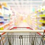 81 ilin valiliğine Market Tedbirleri Genelgesi gönderen İçişleri Bakanlığı, marketlerde oluşacak yoğunlukların önüne geçmek amacıyla temel ihtiyaçlar dışında ürün satışının yasaklandığını bildirdi.