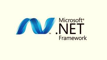 Standart bir Windows işletim sistemine sahip bilgisayar kullanıcısı .NET Framework nedir bilmek zorunda değil ama eğer bir yazılım geliştiriciyseniz ya da bilgisayarınıza alışık olmadığınız bir yazılım yüklemeye çalışıyorsanız .NET Framework sistemini bilmeniz gereklidir. Gelin detaylara daha yakından bakalım.