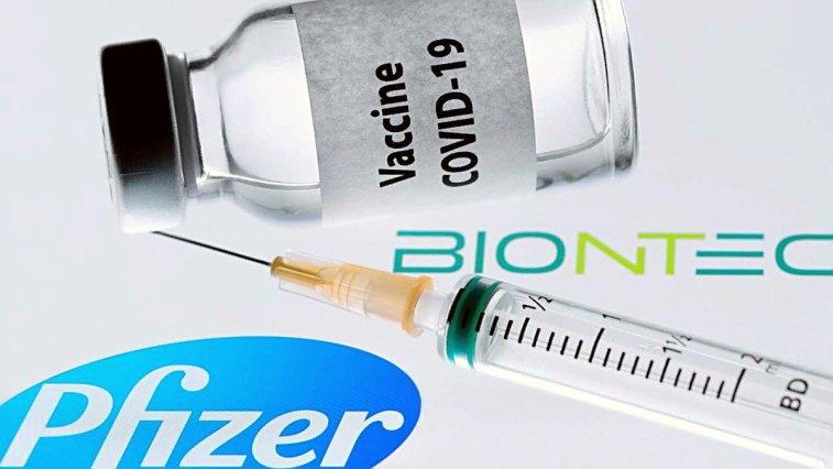 ABD Gıda ve İlaç Dairesi (FDA), Pfizer-BioNTech'in koronavirüs aşısının 12-15 yaş arasındaki gençlerde uygulanmasına izin verdi. ABD Hastalık Kontrol ve Korunma Merkezleri'nin de onayıyla yürürlüğe girecek gelişme, ABD'deki gençlerin de salgın belasından kurtulacağı anlamına geliyor.