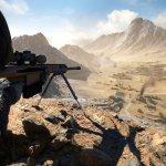 Çıkış tarihi 4 Haziran olarak belirlenen Sniper Ghost Warrior Contracts 2'den yeni fragman geldi. Yayınladığı fragmanla oyundaki birçok yeniliği detaylı bir şekilde tanıtan CI Games, oyunu PC'de oynamak için gereken minimum sistem gereksinimlerini de oyuncularla paylaştı.