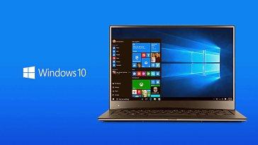 Microsoft yılda 2 sefer dağıttığı yapılarını zamanla emekliye ayırıyor. 1909'un yayınlanmasından bu yana Windows 10 yeni yapılarla yeni özelliklere kavuştu. 1909'a veda etme vakti geldi.