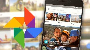 Popüler fotoğraf ve video depolama uygulaması Google Fotoğraflar, ücretsiz depolama alanını sonlandırıyor. Fotoğraflar uygulaması, pek çok videoyu ve fotoğrafı yedeklemeye imkan sağlıyor. Ancak Google'ın kararı ile Fotoğraflar uygulamasına özel olarak ayrılan alan sona eriyor.