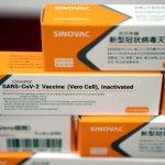 """Endonezya, Çin'de üretilen koronavirüs aşısı ile ilgili """"gerçek yaşam"""" istatistiklerini araştırdı. Yapılan açıklamalarda, aşının etkisinin faz-3'te açıklanandan daha yüksek olduğu açığa çıktı. Sinovac, bu gelişmeye ek olarak Türkiye dahil 5 ülkeye aşı üretimi lisansı verildiğini açıkladı."""