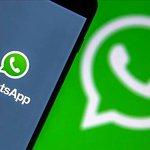 Whatsapp, gizlilik politikaları,Sosyal medya,