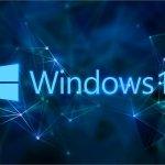 Microsoft, Dev Channel'ı kullanan Windows Insider üyeleri için yeni bir Windows 10 Önizleme Yapısı 21370'i yayınladı. Yeni yapı başta Bluetooth olmak üzere birçok iyileştirme sunuyor.