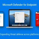 Microsoft, bulut tabanlı güvenlik hizmeti Microsoft Defender for Endpoint'in iOS ve Android sürümünü güncelledi. Yapılan güncelleme, uygulamaya karanlık mod da dahil olmak üzere bazı önemli yenilikler getirdi.