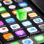 WhatsApp, uzun süredir beklenen çoklu cihaz desteğine nihayet kavuşuyor. Dahası, WhatsApp'a gelecek yenilikler bu kadarla da sınırlı değil; Kaybolma Modu için de hazırlanın!