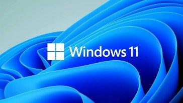 Geçtiğimiz günlerde tanıtılan Windows 11'in önizleme sürümü yayımlandı. Tanıtımda sunulan birçok özellik, bu sürümde de yer aldı. '22000.51' sürümünün en dikkat çekici yanları; yeni uygulama arayüzleri ve Microsoft Store oldu.