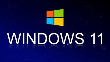 Tüm gözler yeni Windows 10 güncellemesi Sun Valley'e çevrilmişken, oldukça büyük bir iddia daha geldi. Microsoft, Sun Valley ile birlikte Windows 10 adını Windows 11 ile değiştirebilir!
