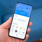 Android 12, 3'üncü parti uygulamaların paylaşım sayfalarını değiştirmesini engelleyecek.