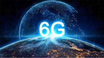 Samsung, 2021 IEEE Uluslararası İletişim Konferansında, California Üniversitesi ile birlikte uçtan uca bir 6G kablosuz iletişim sisteminin çalıştığını gösterdi.
