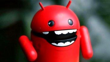 Google Play, 9 uygulamayı platformdan kaldırdı. Milyonlarca indirmesi olan uygulamaların, Facebook hesap bilgilerini çaldığı ortaya çıktı.