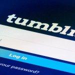 Gençler arasında sevilen sosyal ağ ve blog platformu Tumblr, Post Plus sistemini piyasaya sürüyor. Beta sürümü yayınlandı.