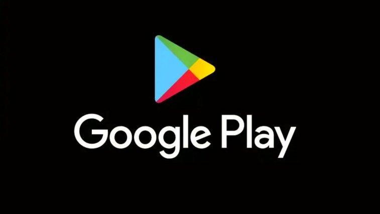 Google, uygulama marketini daha güvenli bir hale getirmek için yeni önlemler alıyor. Artık uzun bir süre güncellenmeyen uygulamalar Google Play'den kaldırılacak.