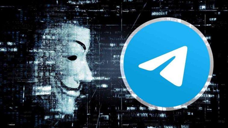 Siber güvenlik uzmanları, anlık mesajlaşma uygulaması Telegram'da dört yeni güvenlik açığı tespit ettiler. Bu güvenlik açıklarının tümünün mesajların şifrelenmesiyle ilgili olduğunu açıklayan uzmanlar, açıkları Telegram'a bildirdiklerini ifade ettiler.