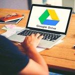 Drive Dosya Senkronizasyonu, Masaüstü için Google Drive oldu. Bu yılın ilerleyen zamanlarında, senkronizasyon istemcilerini birleştirecek ve daha iyi bir kullanıcı deneyimi sunmak amacıyla Yedekle ve Senkronize Et uygulamasındaki özellikleri Masaüstü için Google Drive'a taşıyacak.