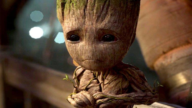 Marvel'ın uzun zamandır beklenen animasyon dizisi What If...'in yapımcısı Brad Winderbaum, gelecek dönemde hem What If...'in ikinci sezonunun geleceğini hem de Baby Groot'u anlatacak bir yapım da dahil olmak üzere birçok animasyon dizisi üzerinde yoğunlaşacaklarını dile getirdi.