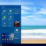 KB4023057: Güncelleştirme Hizmeti bileşenleri Windows 10 güncelleştirmesi hakkında Önemli Bilgiler: Cihazınız destek dışında olursa, artık Microsoft'tan güvenlik güncelleştirmeleri almamaktadır ve güvenlik risklerine ve virüslere karşı daha korumasız olabilir. Bu nedenle, Windows 10'un en son sürümüne güncelleştirmenizi öneririz.