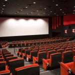 Artık Hollywood filmlerinin önerilmesinden sıkıldıysanız dünya sinemasına göz atmakta fayda var.