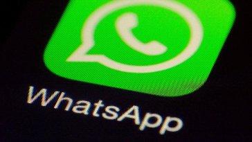 whatsapp, kullanıcıların güncellenmiş hizmet şartlarını kabul etmeseler bile hizmeti olduğu gibi kullanmaya devam etmelerine izin verecek.