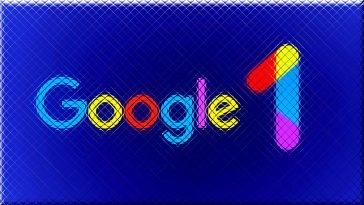 Google, bulut depolama sistemi Google One; Google Drive, Gmail ve Google Photos arasında ortak kullanım sunuyor.