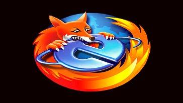 Mozilla, masaüstü Firefox kullanıcılarının yalnızca küçük bir bölümünü etkileyen bir çalışma yürütüyor. Şirket, çalışma kapsamında tarayıcıların varsayılan arama moturunu Bing olarak değiştiriyor.