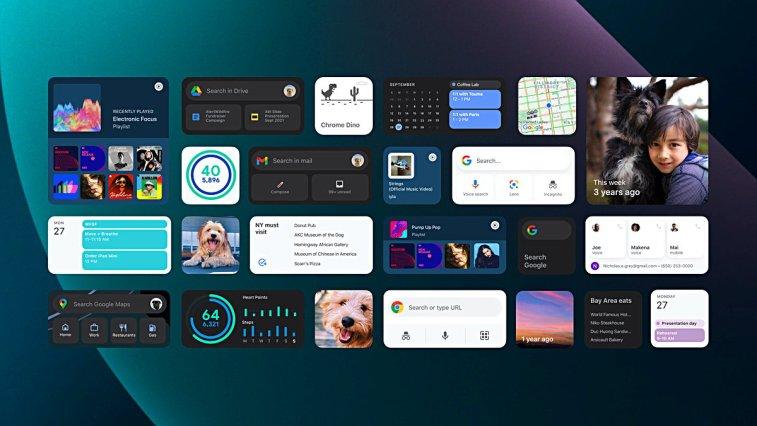 Yeni iPhone 13'ü yeni mi aldın? Google'ın en iyisini İos'a getirmenize yardımcı olacak bu ipuçlarına göz atın.