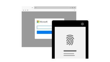 Microsoft, Microsoft hesaplarının artık parolasız kullanılabileceğini açıkladı.