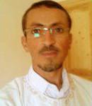 نبيل صبحي  داعية اسلامي مغربي