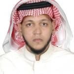 عبد العزيز الشريف