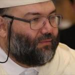 بقلم الشيخ مصطفى الشنضيض رئيس المجلس الإسلامي المغربي في اسكندنافية