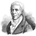 جان باتيست لامارك