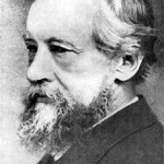 Hugo de Vries هوجو دي فريس