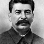 جوزيف ستالين Joseph Staline