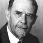 توماس هانت مورجان