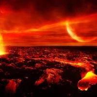 هل يخرج عصاة المسلمين من نار جهنم؟