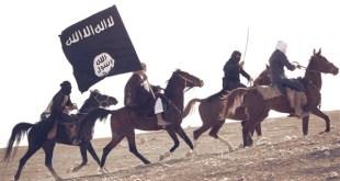 islamic-state-horseback-ip11