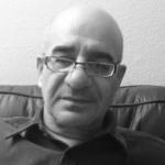 مير عقراوي كاتب بالشؤون الاسلامية والكردستانية