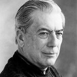 ماريو بيدرو فارغاس يوسا Mario Pedro Vargas Llosa