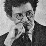 جون سوليفان