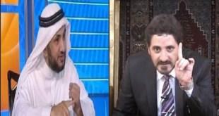 حسن بن فرحان المالكي