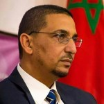 محمد عبد الوهاب الرفيقي