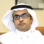 عادل الحربي كاتب سعودي