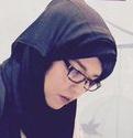 نورة شنار كاتبة سعودية