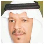 د. محمد الجارالله كاتب سعودي