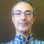عبد الواحد الفزازي، كبيك - كندا